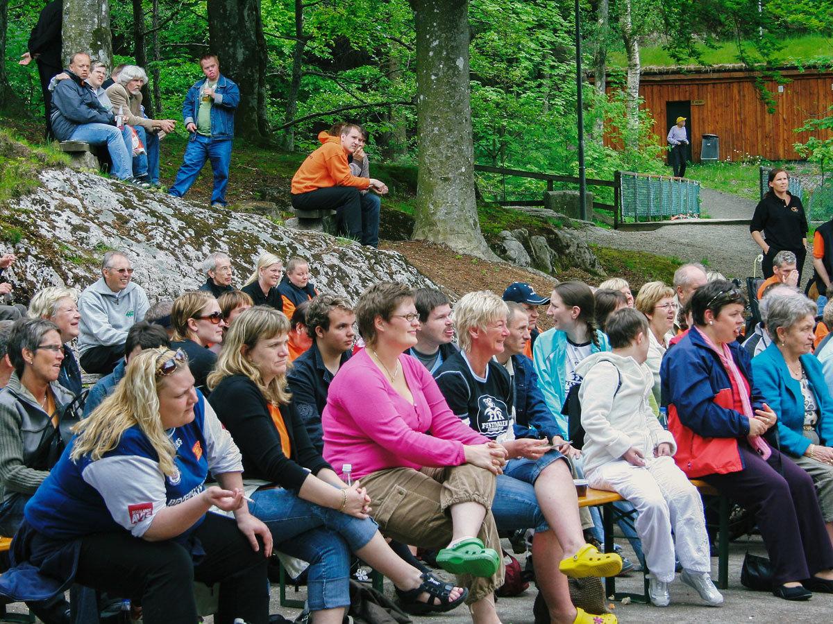 Fyrfestivalen-2007-17.jpg
