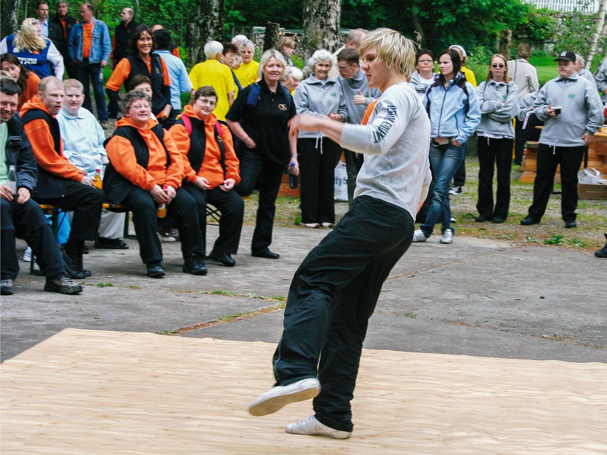 Fyrfestivalen-2007-1.jpg