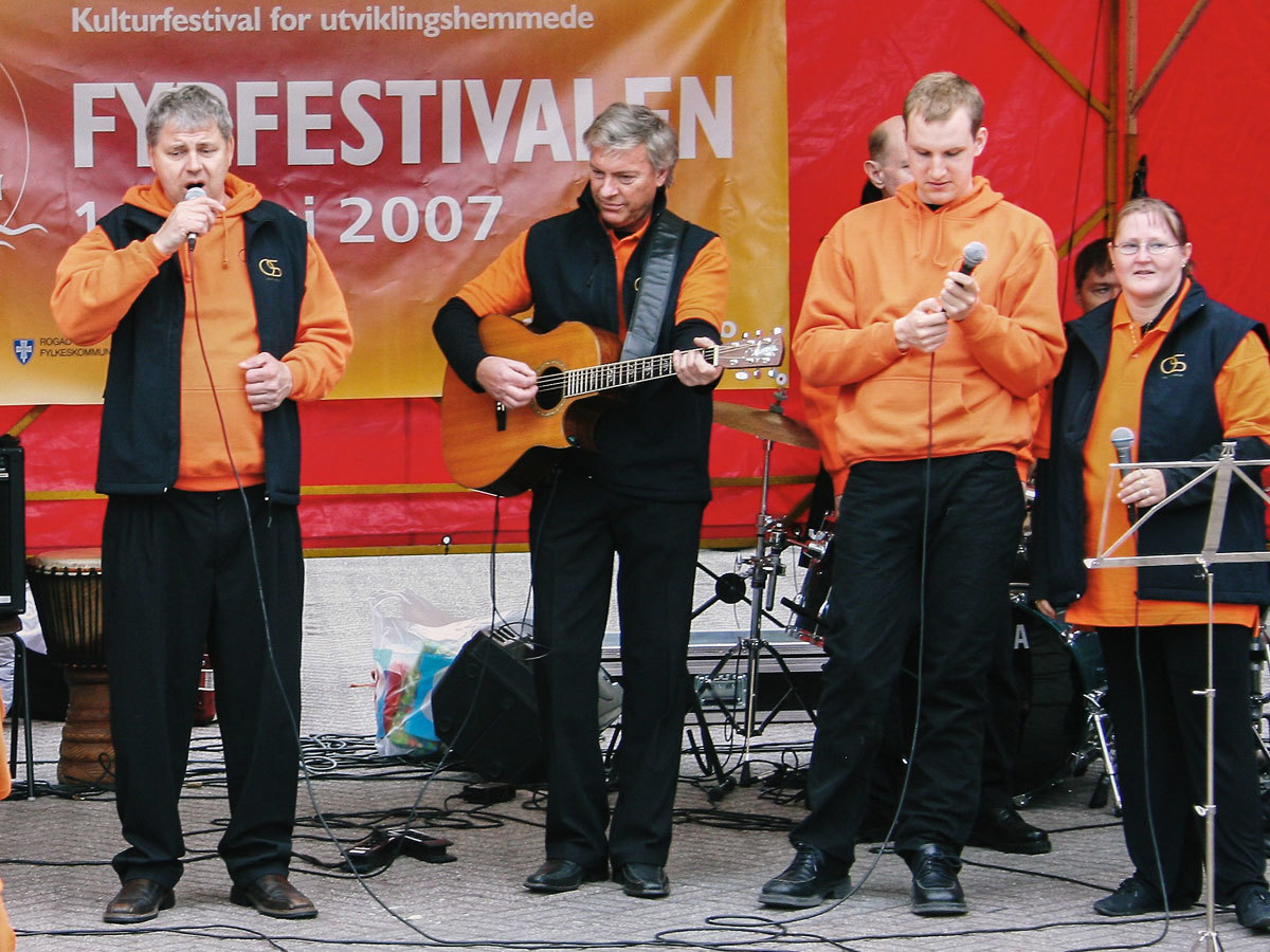 Fyrfestivalen-2007-3.jpg