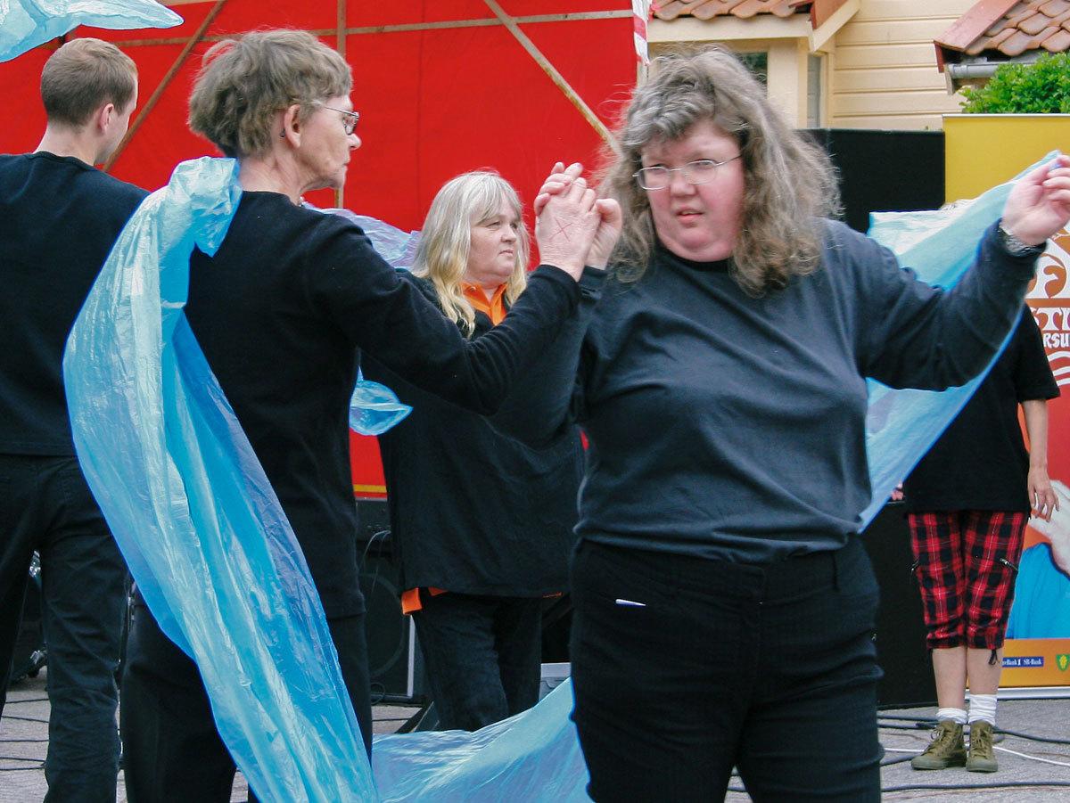 Fyrfestivalen-2007-4.jpg