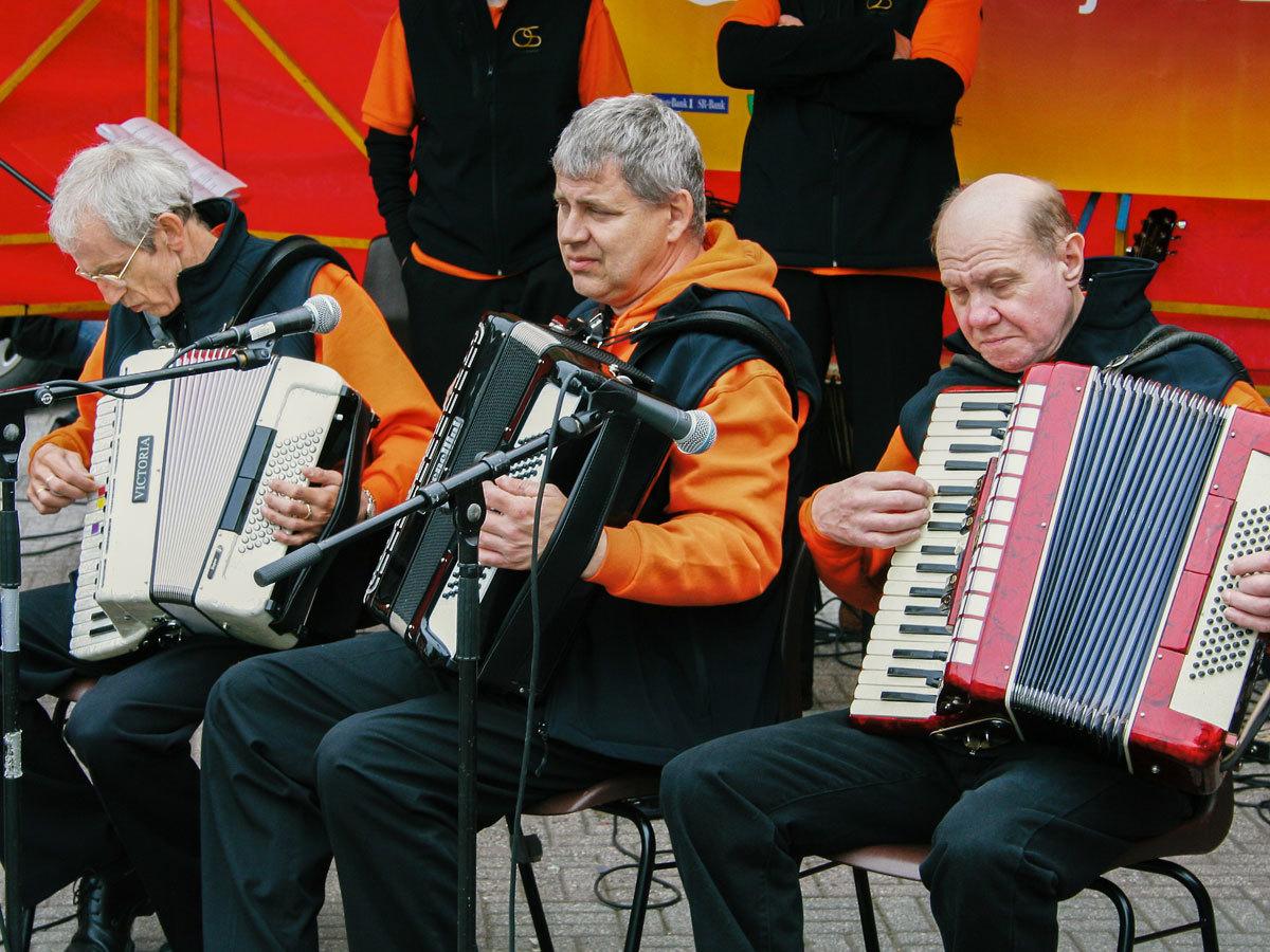 Fyrfestivalen-2007-5.jpg