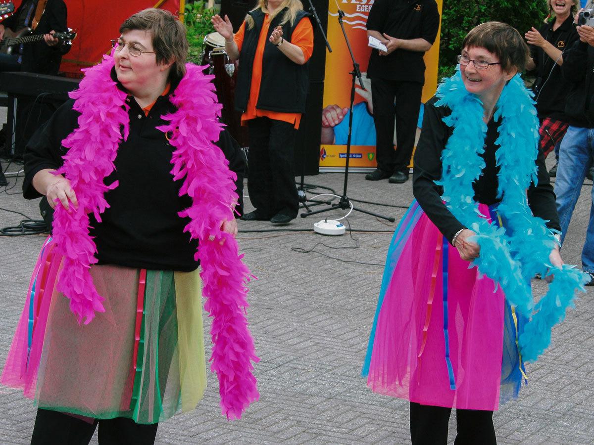 Fyrfestivalen-2007-6.jpg