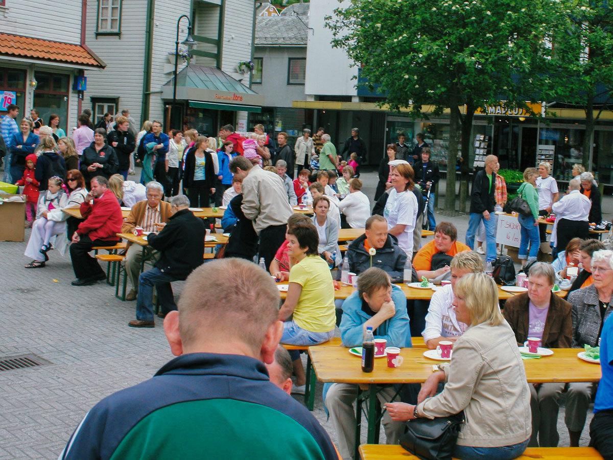 Fyrfestivalen-2007-8.jpg