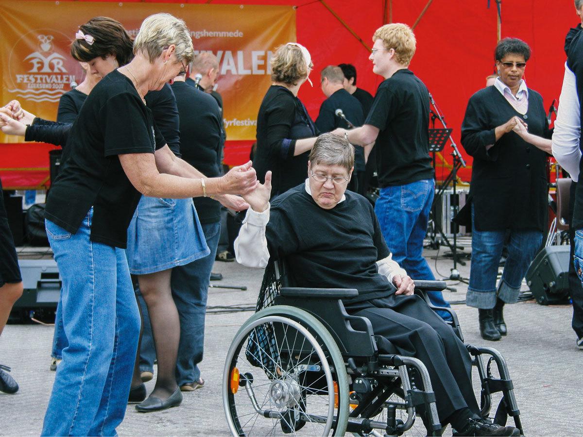 Fyrfestivalen-2007-10.jpg
