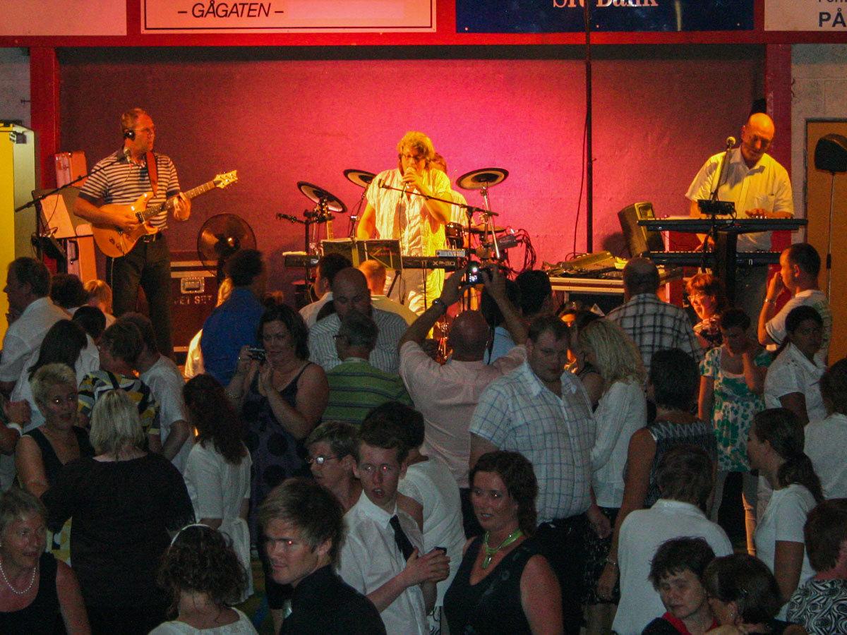Fyrfestivalen-2008-11.jpg
