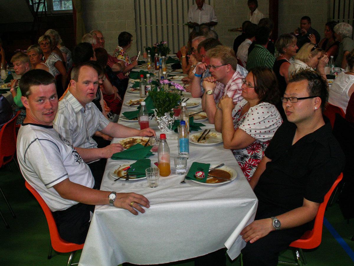 Fyrfestivalen-2008-12.jpg