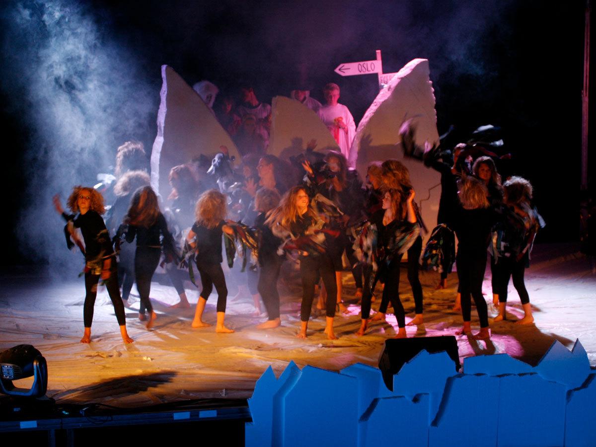 Fyrfestivalen-2008-1.jpg