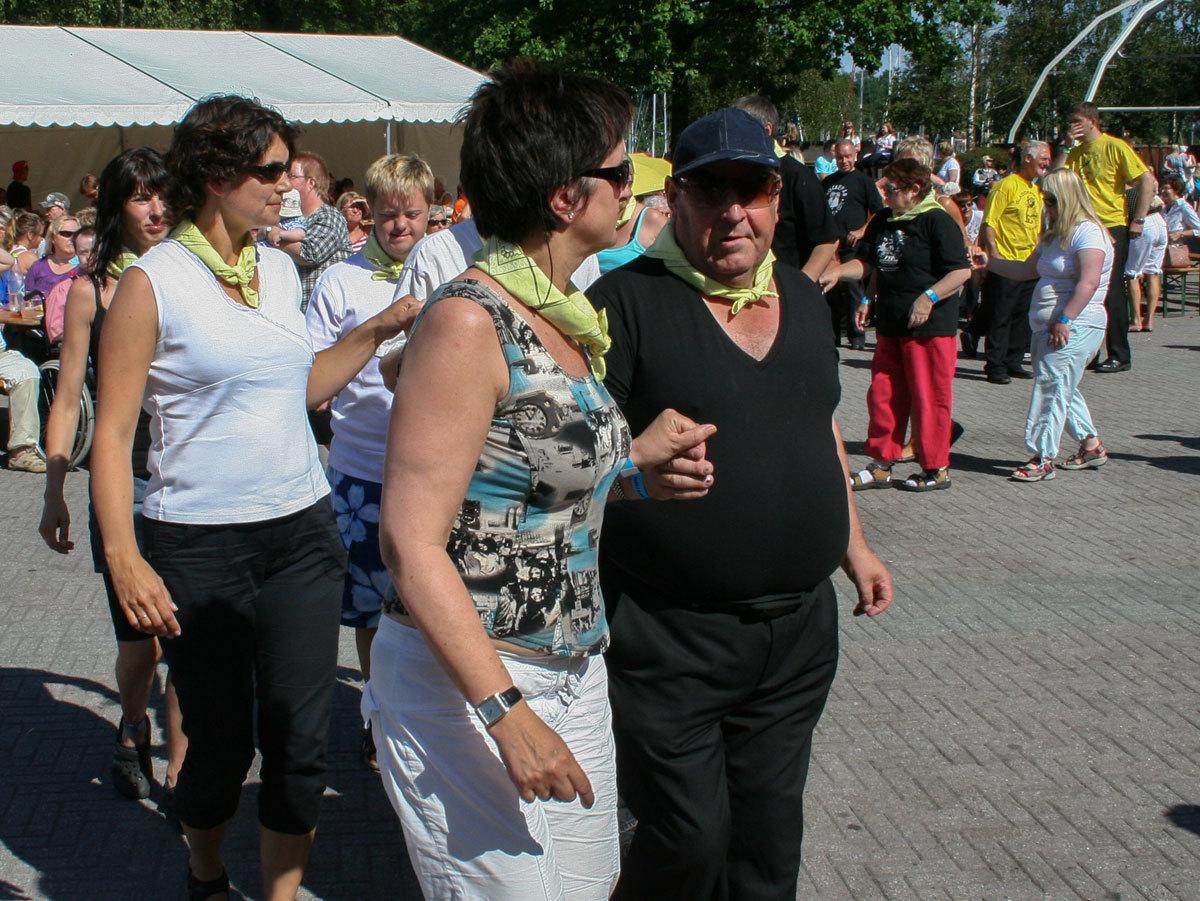 Fyrfestivalen-2008-7.jpg