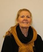 Ann Margreth Adler Nilsen.jpg