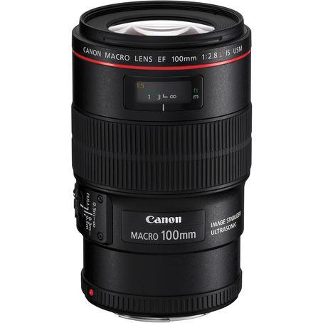Canon_3554B002_EF_100mm_f_2_8L_Macro_1200px
