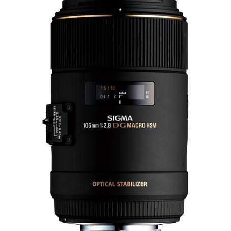 105mm-f2-8-ex-dg-os-hsm-macro-258-94c