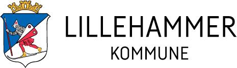 Logo Lillehammer kommune