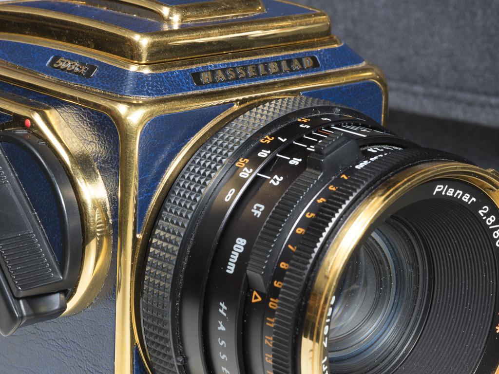 Fujinon Gf120mm F4 R Lm Ois Wr Macro Fotomag Gf 120mm F 4 Gfx1472 Gfx 50s 37 Sec At 32 Iso 100