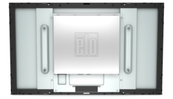 elo_3243_product_hero_gallery_1400x800_back