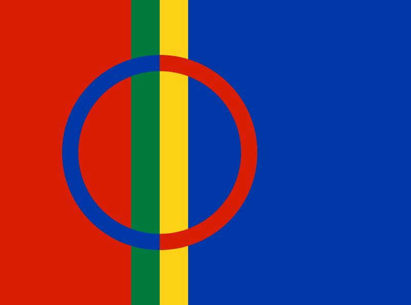 samiflagg.png