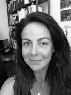 Sara Östlund-Nilsson_selfieshv