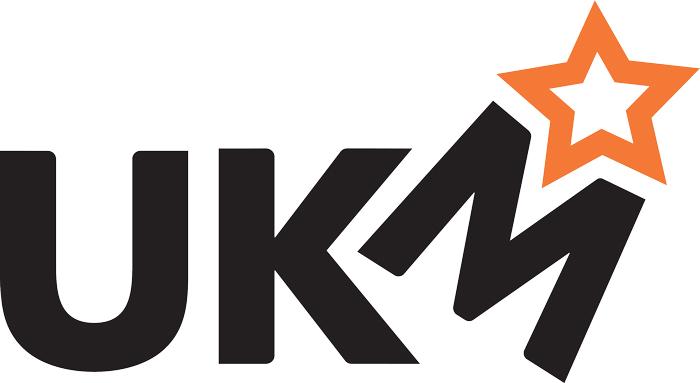 UKM_logo.jpg