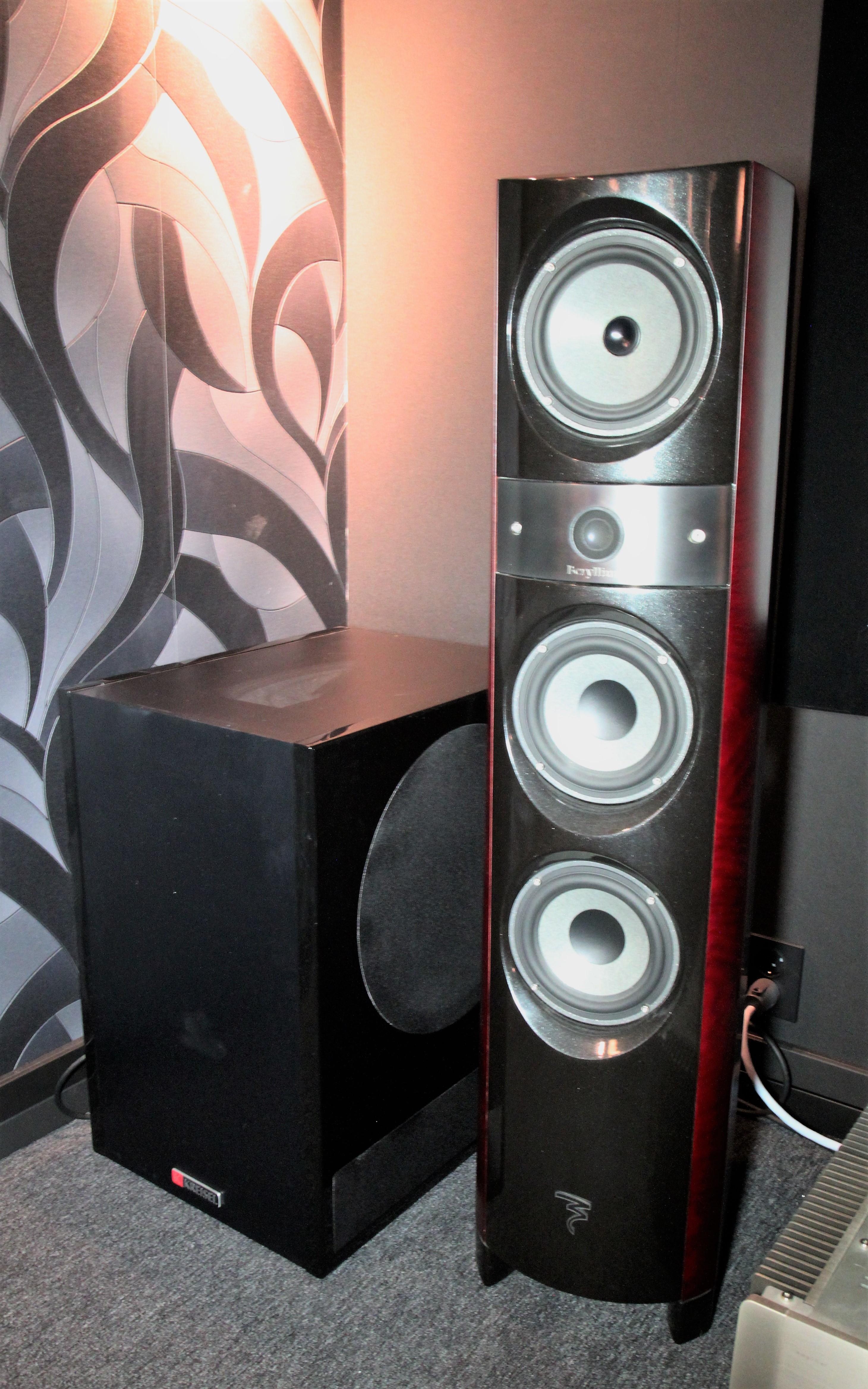 Focal speakers.JPG