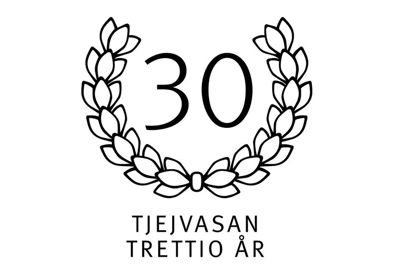 logo_TV30