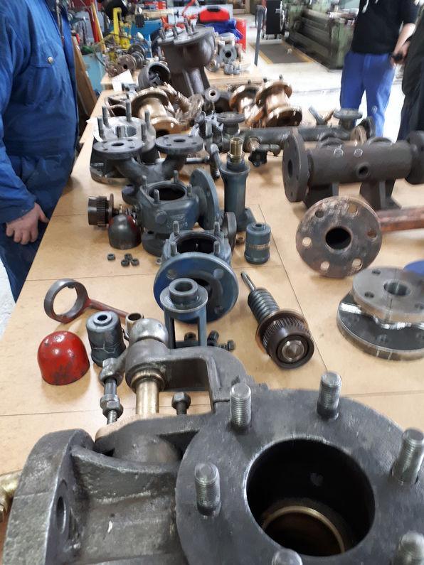 5j-alle-ventiler-kjele-og-ror