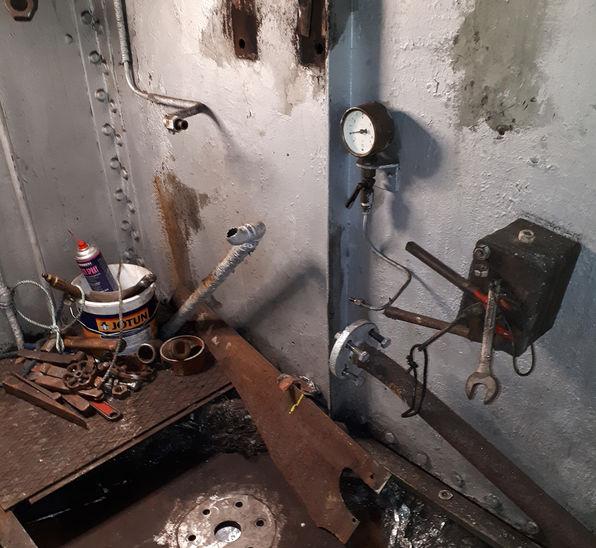 5c1-kjeletopp-uten-ventiler