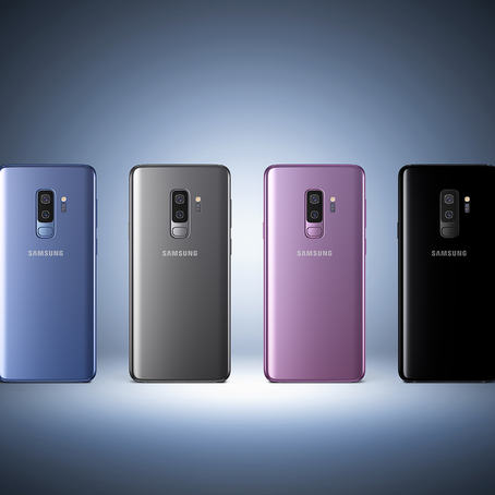 Galaxy-S9-4colors3