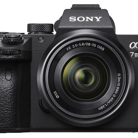 a7III_FE2870_front