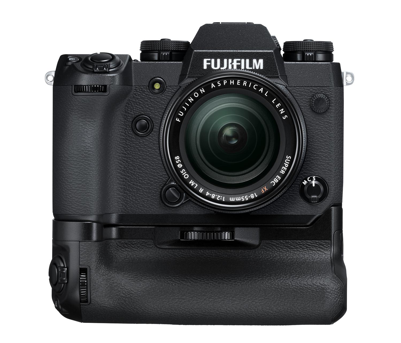 X-H1_Black_Front+VPB-XH1+XF18-55mm.jpg