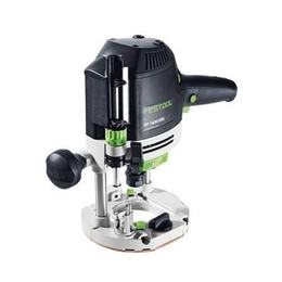 Overfres Festool OF 1400 EBQ Plus