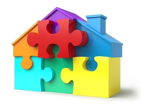 hus-puzzle-pieces-2648214_960_720_500x375.jpg