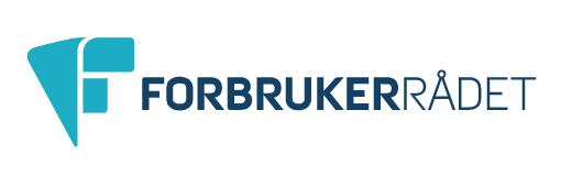 forbrukerrådet-logo.png