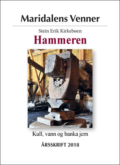 Maridalens-Venner-Årsskrift-2018-s1-400.jpg