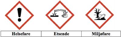 giftig avfall_400x122.png