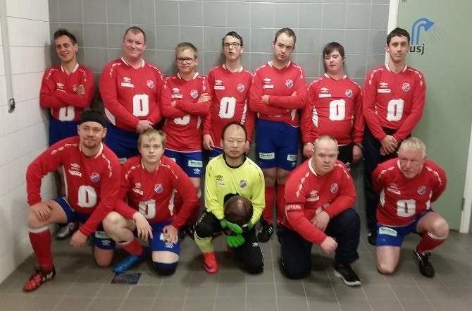 Eiger FK HC