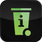 App-min-renovasjon.png