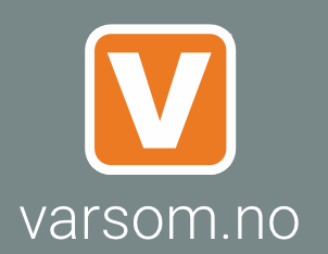 varsom logo.png