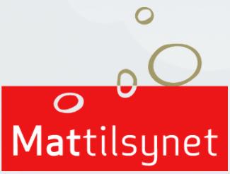 mattilsynet-logo.png