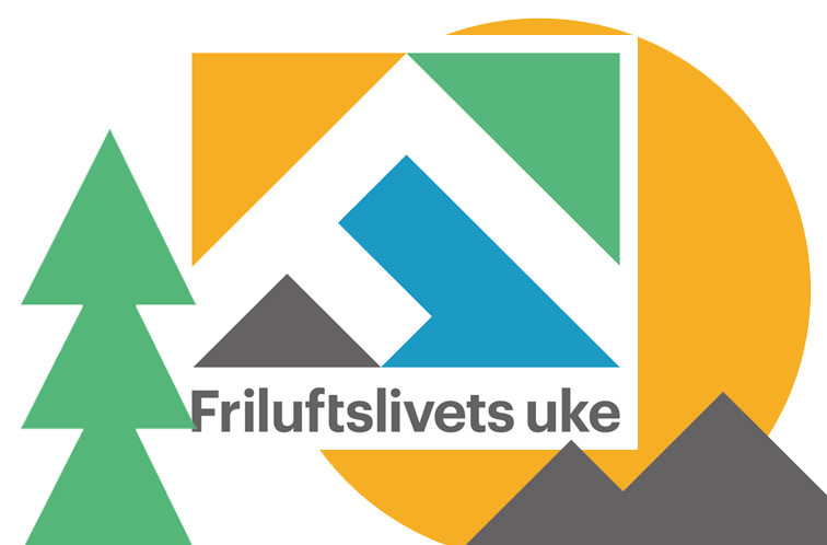 Friluftslivets-uke-illustrasjon_800.jpg