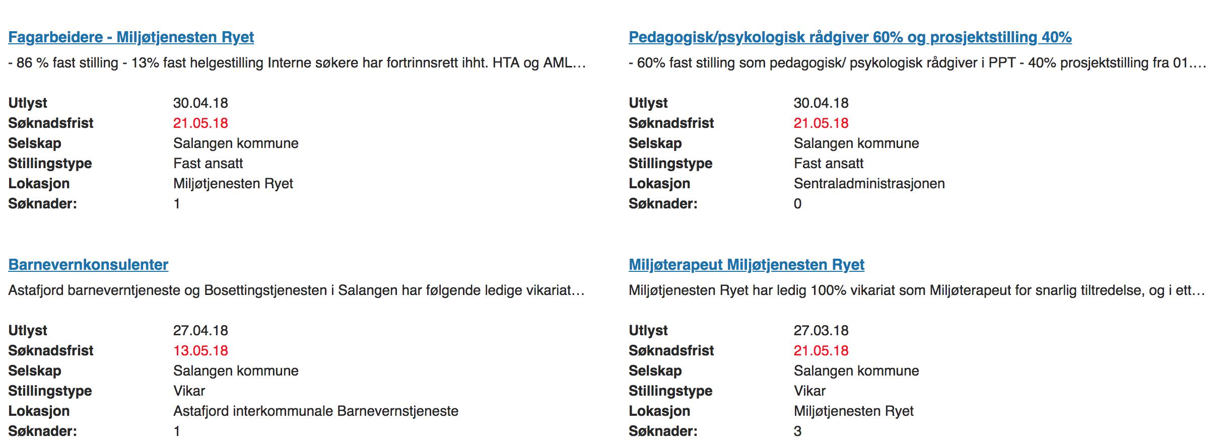 Skjermbilde 2018-05-02 kl. 22.00.11.png
