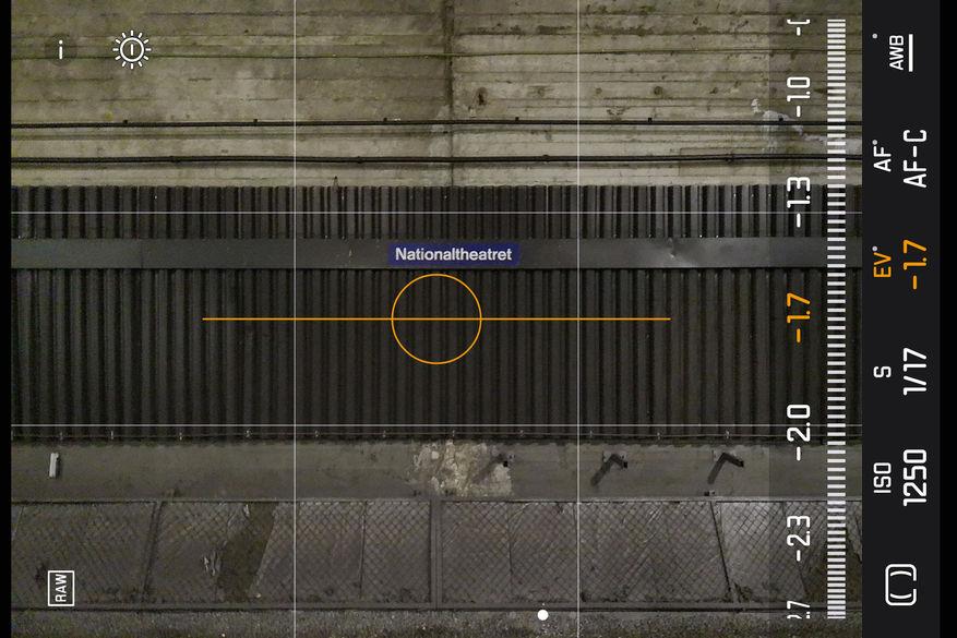 3_2_Screenshot3