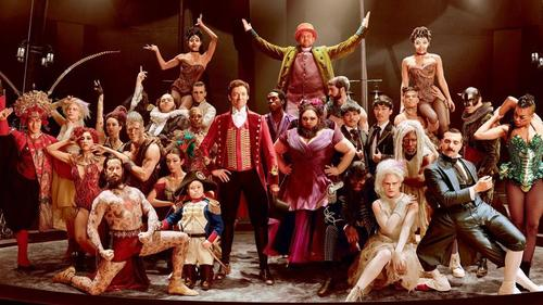 The greatest showman II_500x281.jpeg