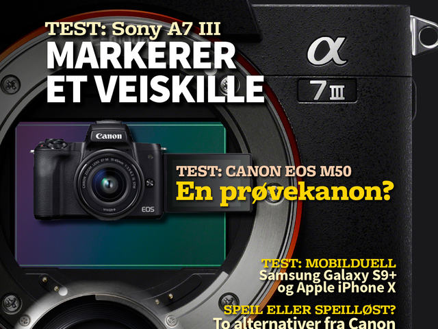 FotoMag-2-2018-cover_1240px_AdobeRGB