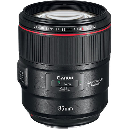 canon_ef_85mm_f_1_4l_is_1354803