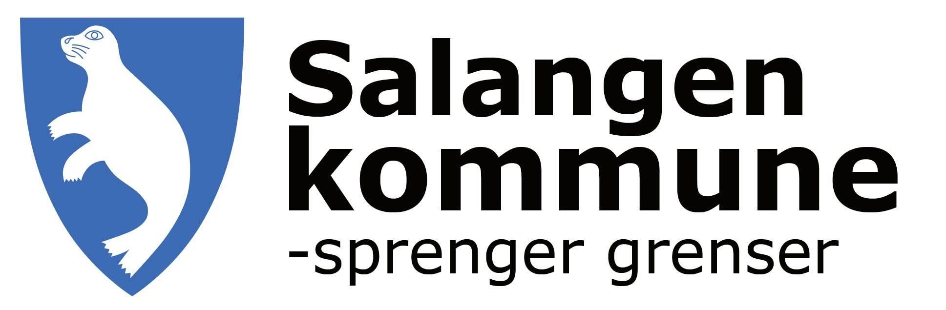 Salangen-kommunevaapen-navn-visjond.jpg