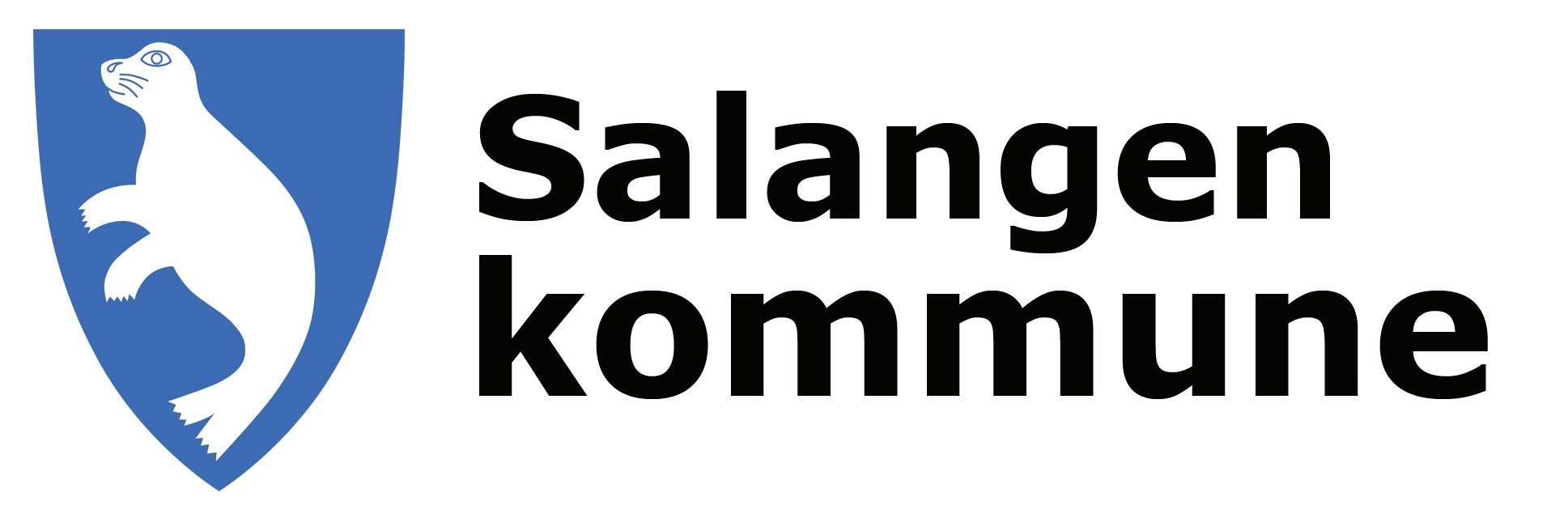 Salangen-kommunevaapen-navn-d.jpg