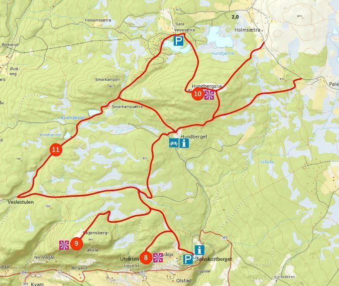 Nordbygdsmorka kart 20180424.JPG