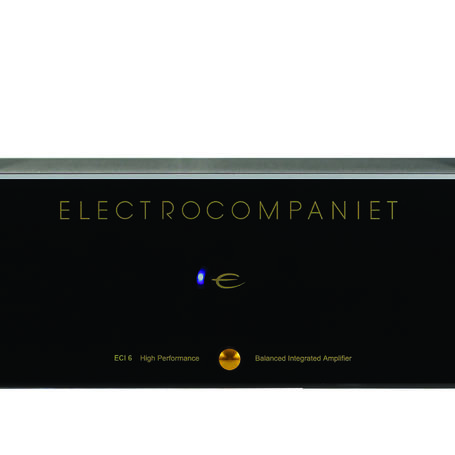 ECI_6-front