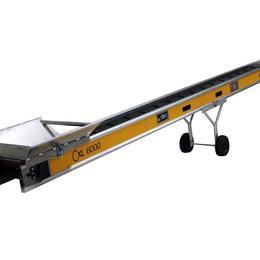 Transportbånd CXL6000 (2)