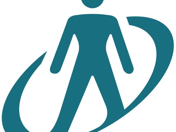 Personvernombud_logo