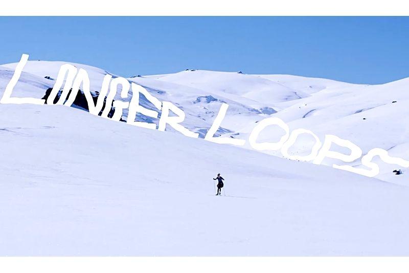 I säsongens sista av avsnitt av Worldloppet TV Magazine tar vi oss bland annat till Nya Zeeland där vintern är i full gång.